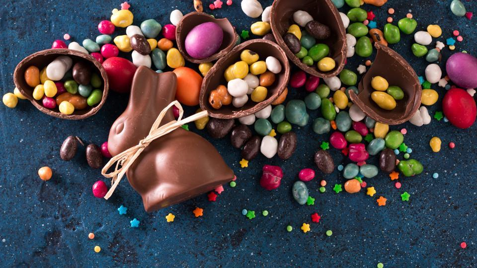 Easter,Easter recipes,All about Easter