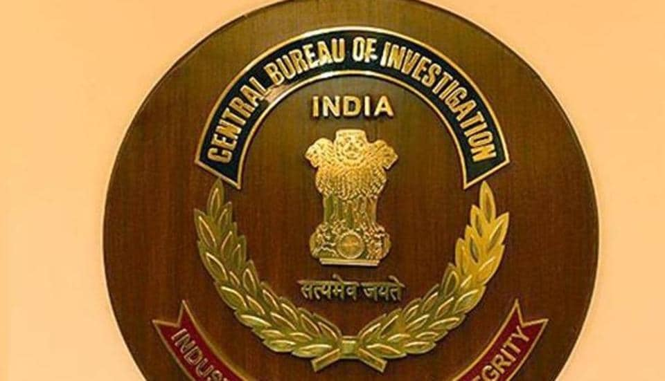 The CBI has registered nine cases of bank frauds worth over Rs 5,100 crore in the past week, stepping up its crackdown on wilful defaulters.
