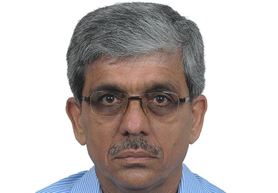 Punjab government,Punjab chief minister Captain Amarinder Singh,Punjab Congress