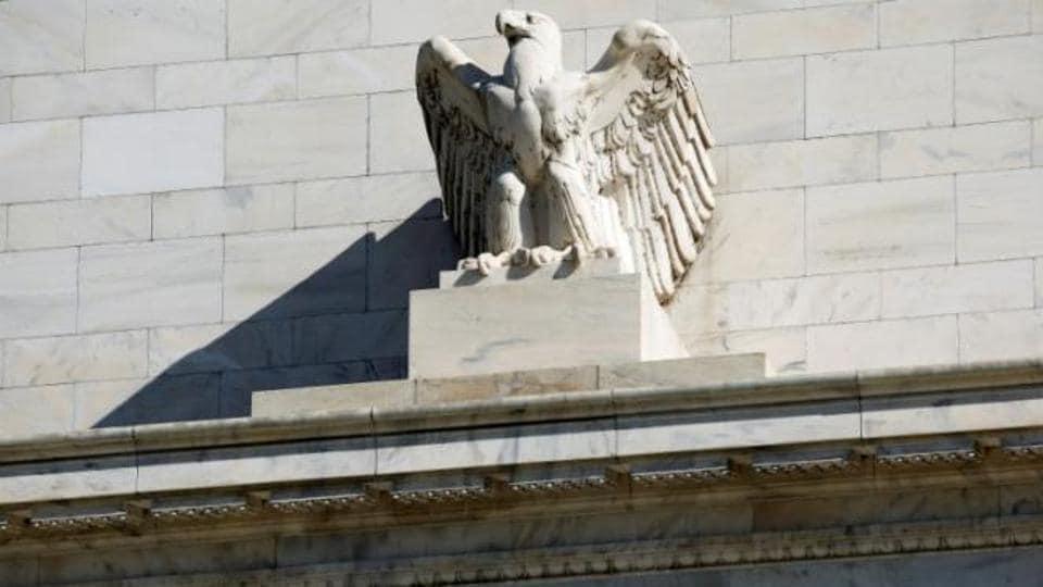 Federal Reserve,Fed,Steven Mnuchin