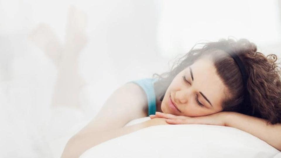 Dreaming,Sleep Cycle,REM