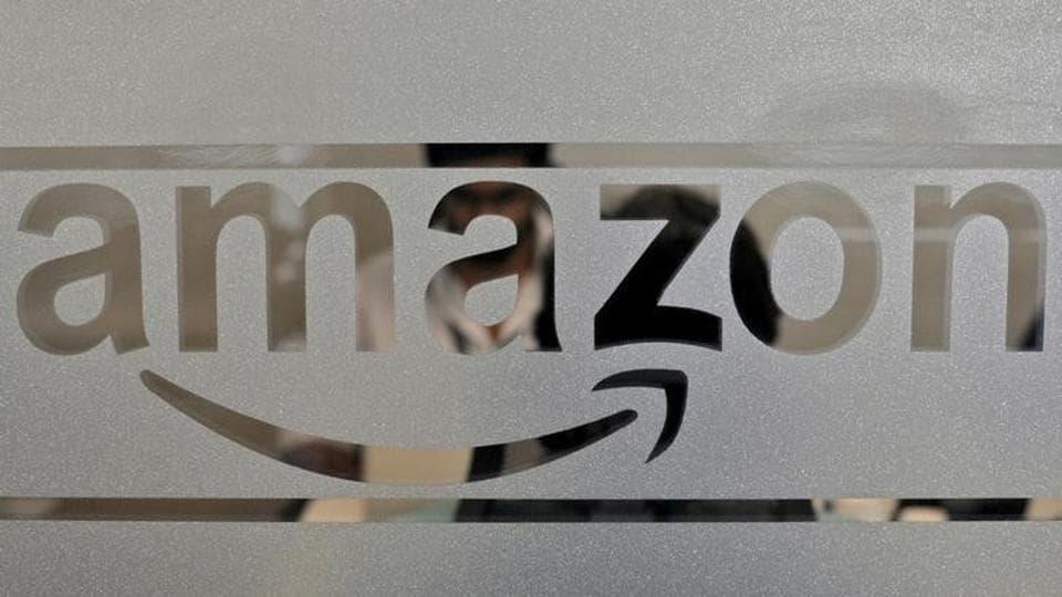 Amazon,RBI,licence