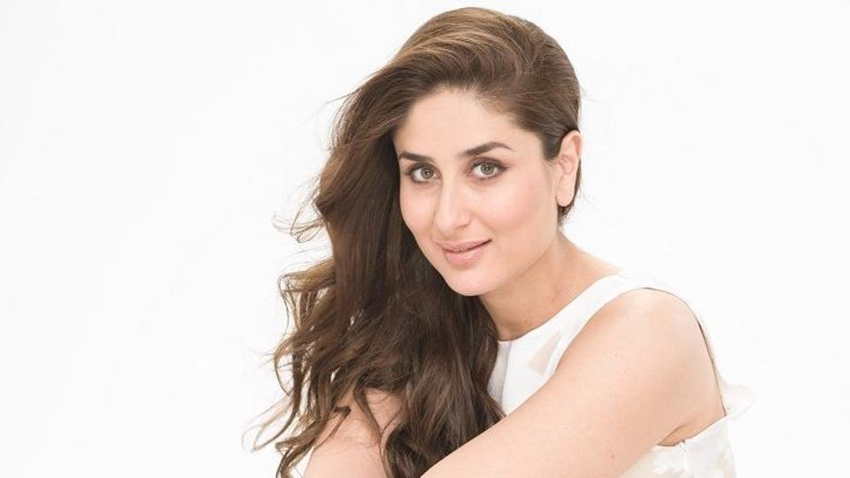 Kareena Kapoor Khan,Veere Di Wedding,Sonam Kapoor