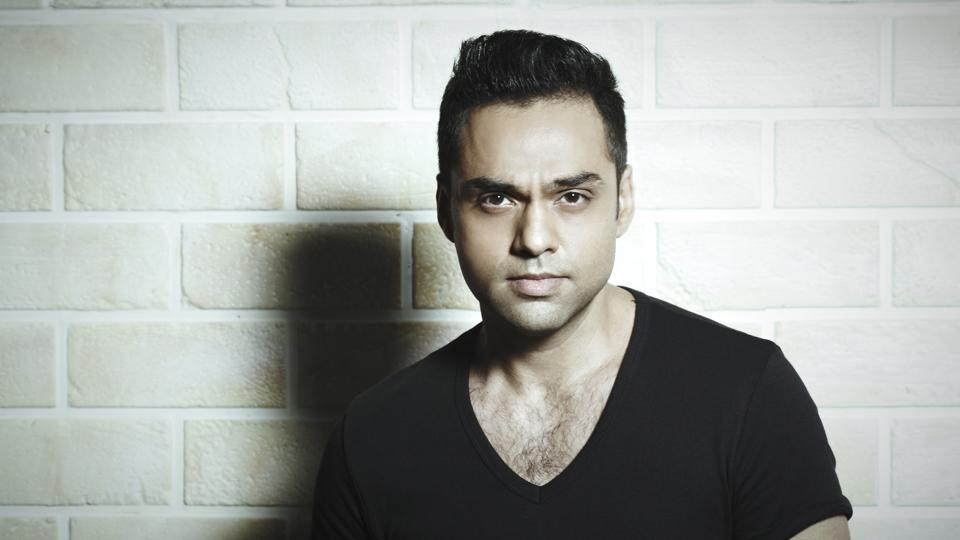 Abhay Deol,Fairness Creams,Fairness Products
