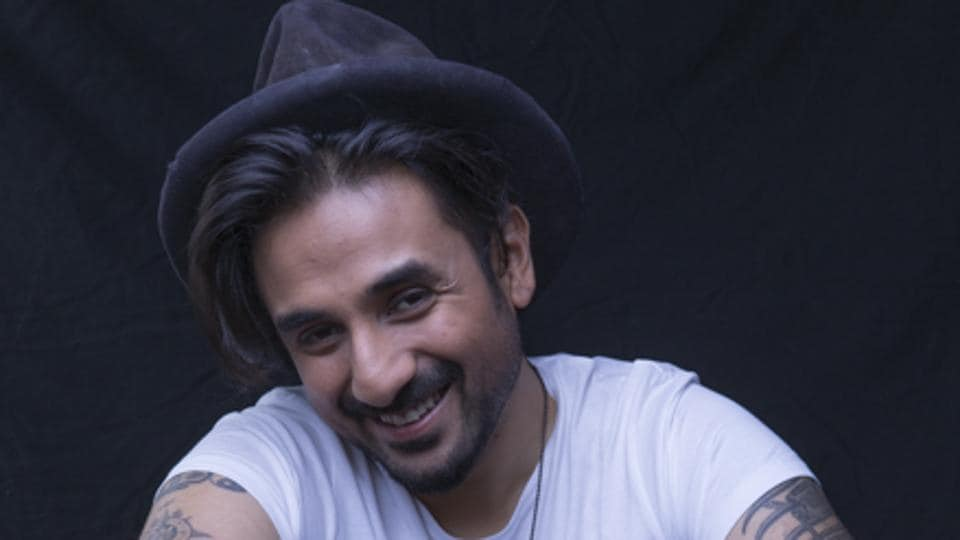 Actor-comedian Vir Das played the role of a computer hacker, Wahab, in his last Bollywood film, Shivaay.