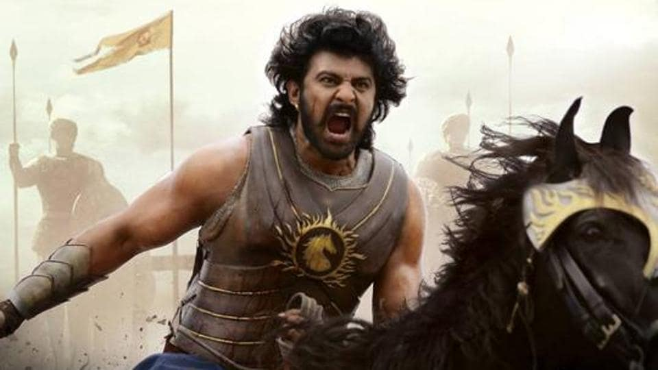 Baahubali 2: The Conclusion will mark the end of the Baahubali franchise onscreen.