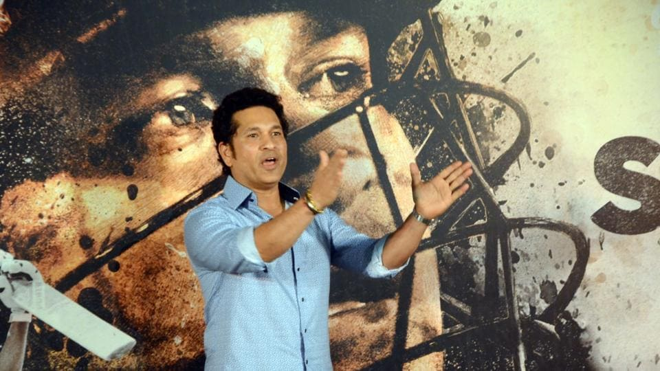 Biopics on sportspersons have been the trend of late with movies on MS Dhoni, the Phogat sisters and Mary Kom. Sachin Tendulkar's biopic is the latest to join the bandwagon. (IANS)
