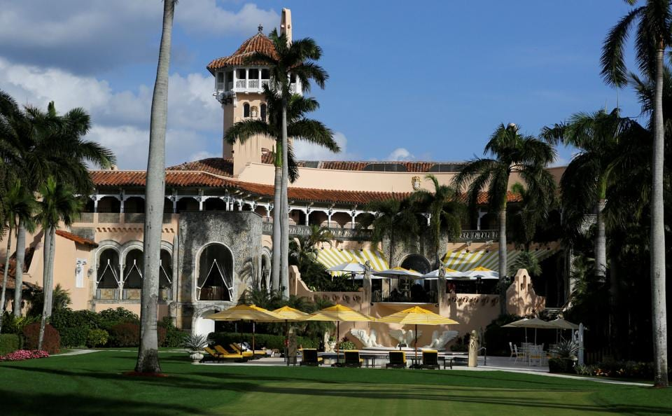 Membership at the private club is $200,000 per annum.