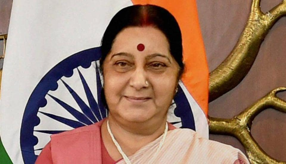 India onWednesday thanked Somalia for rescuing 10 Indians working as crew on a commercial vessel hijacked by pirates.