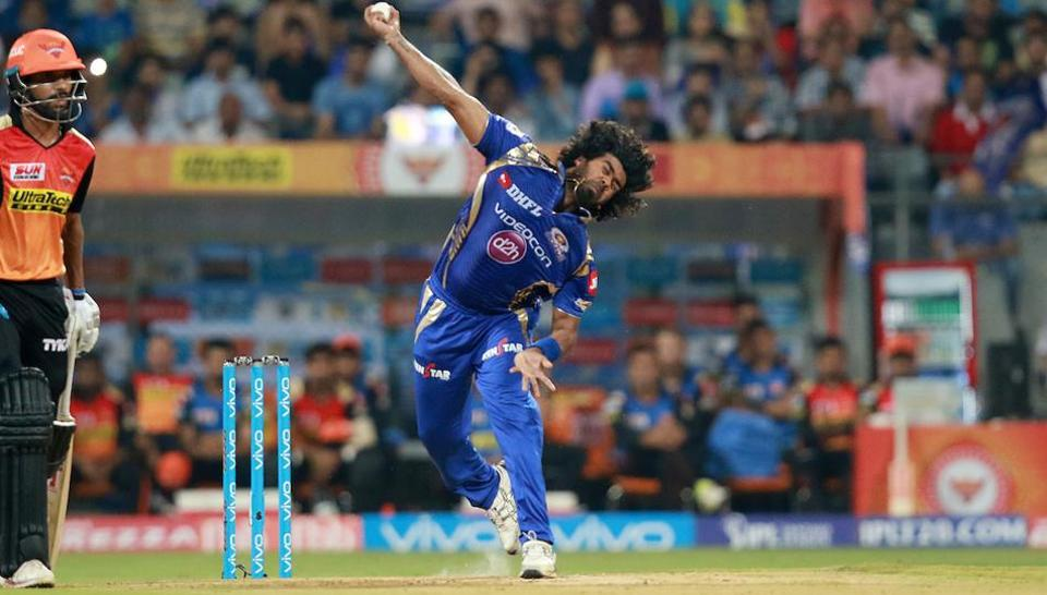 Lasith Malinga of Mumbai Indians is the leading wicket-taker in Indian Premier League. The Sri Lankan will be one of the most sought after players in South Africa's T20 Global Destination League