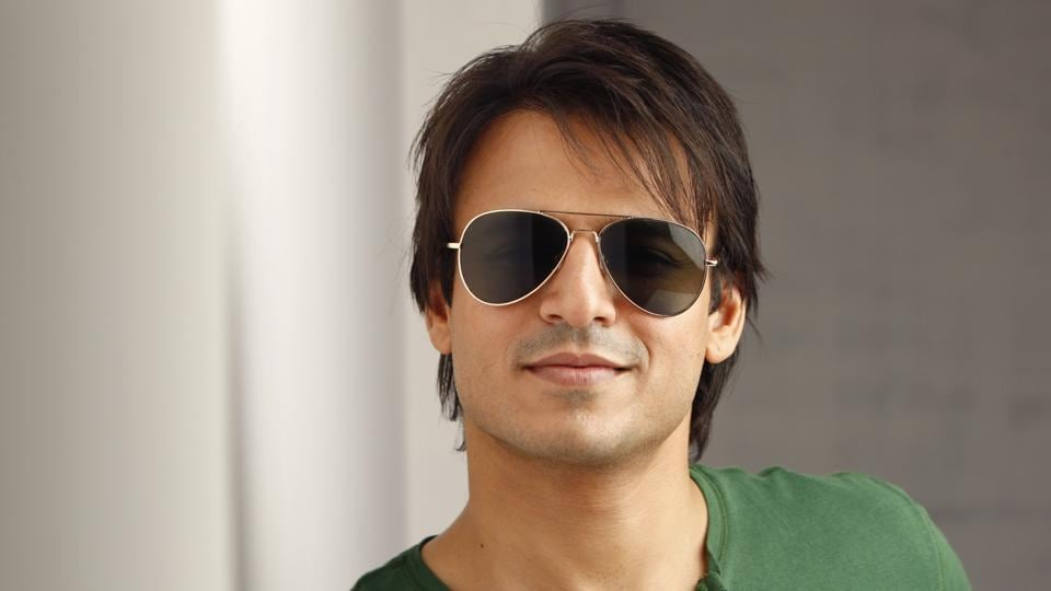 Filmmaker Ram Gopal Varma had rejected Vivek Oberoi for Chandu's role as he thought Vivek didn't have the looks required for the character.