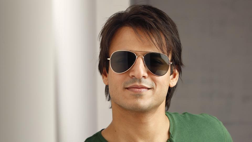 Vivek Oberoi,Company,Mohan Lal