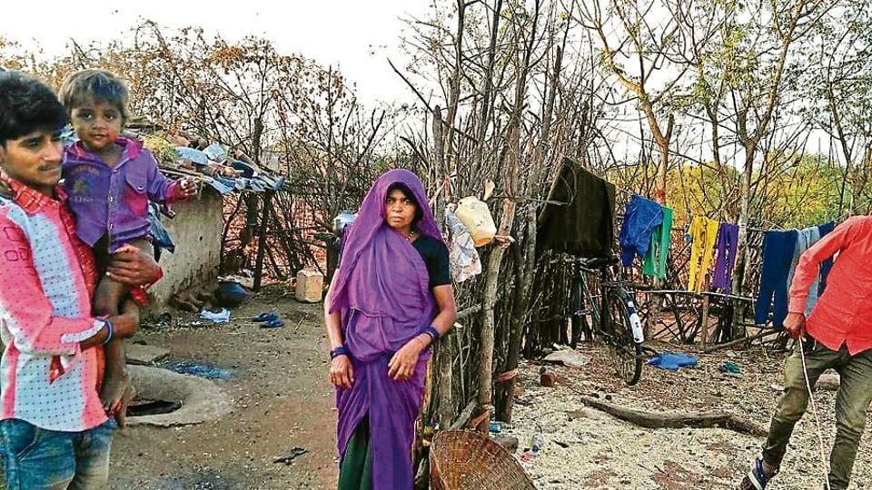 Farmer suicide,Madhya Pradesh,MP Police