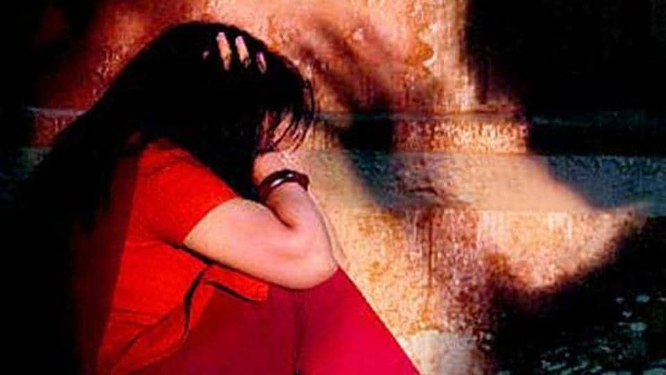 The police booked the accused under relevant sections of rape and for spiking the victim's drink.