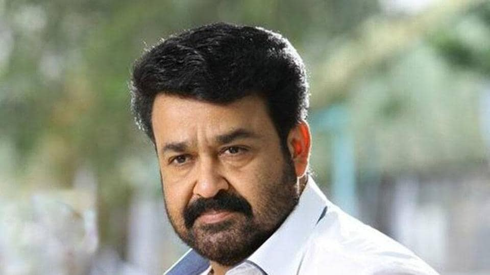 Non-availability of dates was one reason Mohan Lal hasn't featured in many Bollywood films after RGV's Company.