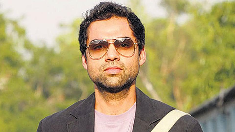 In the wake of BJP leader Tarun Vijay's comments about dark-skinned people in southern India and the assertion that Indians are not racist, crossover actor Abhay Deol has taken on Bollywood stars who endorse fairness creams.