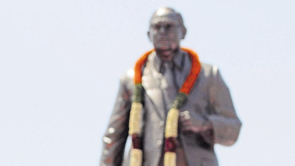 BR Ambedkar,Ambedkar 125th anniversary,BR Ambedkar teachings