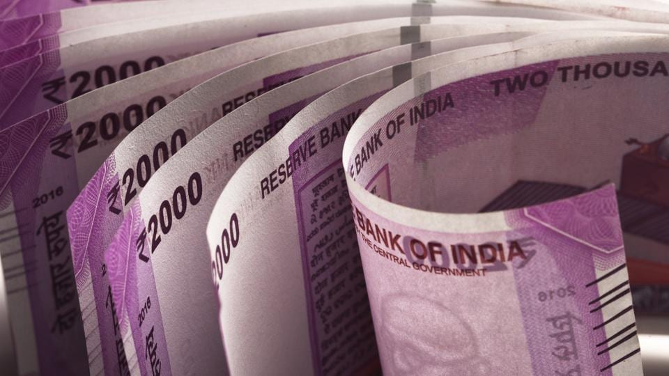 Tax shock,Jodhpur,Income-tax notice