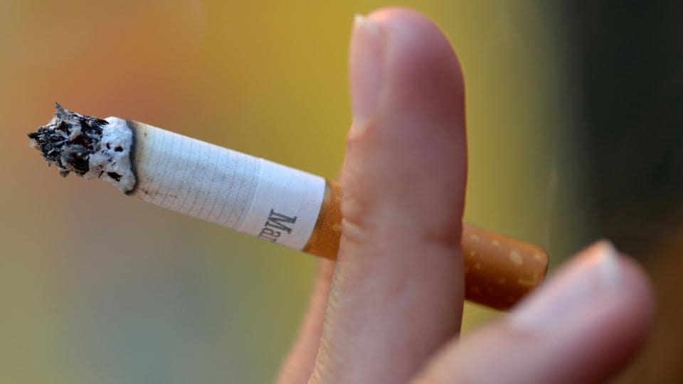 Tobacco,ITC,Bombay High Court