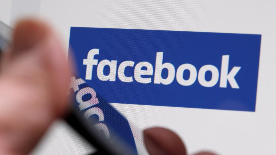 Facebook,France elections,Facebook fake accounts