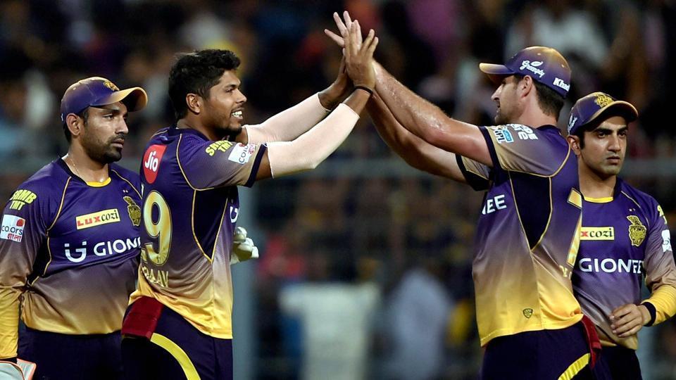 IPL 2017,umesh yadav,kolkata knight riders