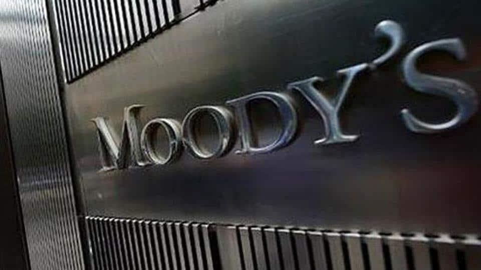 fiscal deficit,FRBM,Moodys