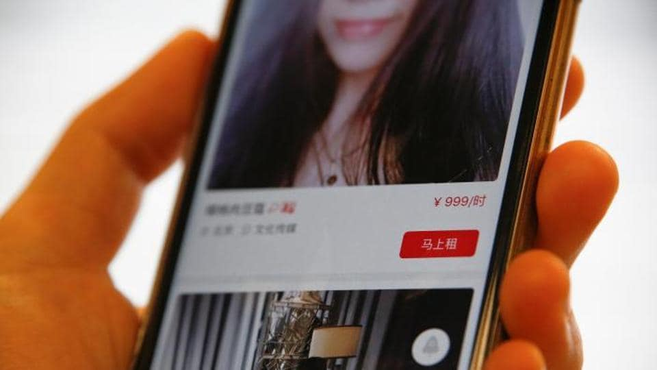 Image result for Smartphones will cost MORE, India punishes China