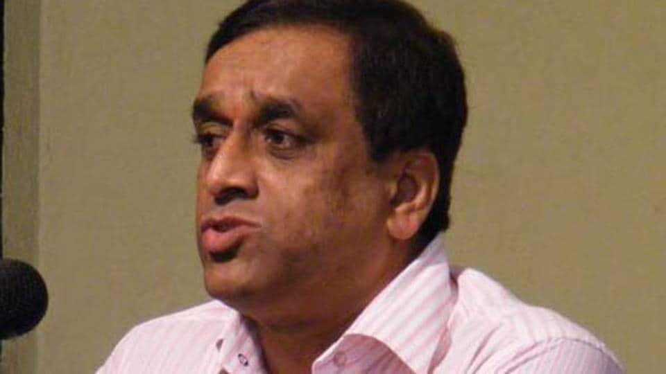 Maharashtrawadi Gomantak Party