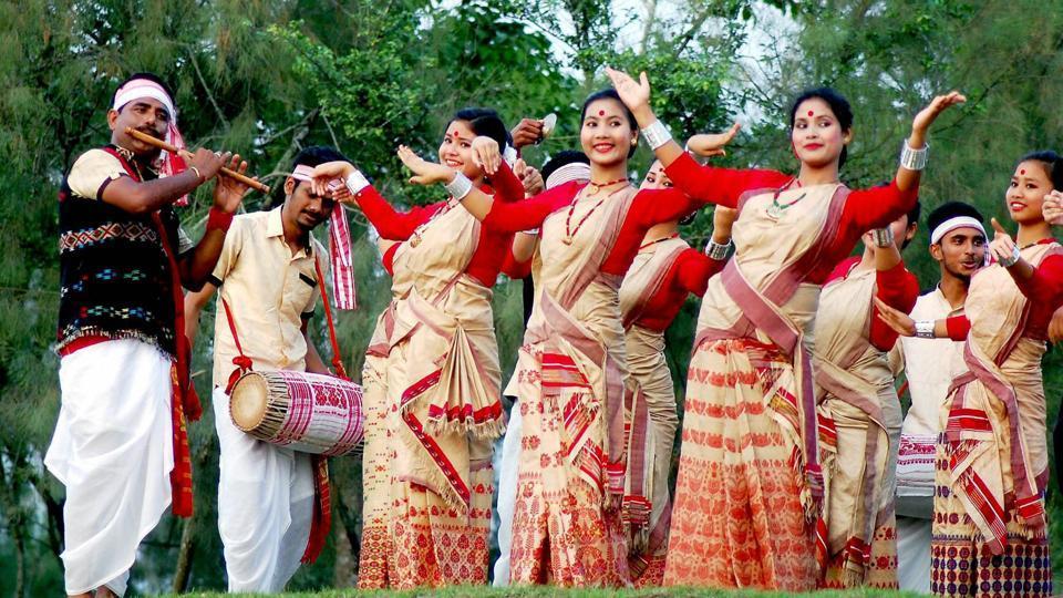 Hindu New Year,Puthandu,Vishu