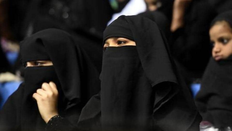The victim's parents say they are determined to fight the battle against triple talaq to get justice for their daughter and other victims.