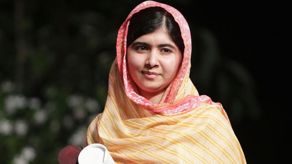 Anguished by the lynching of a Pakistani student for alleged blasphemy, Nobel Laureate Malala Yousafzai on Saturday said Pakistanis themselves are responsible for tarnishing the image of Islam and the country.