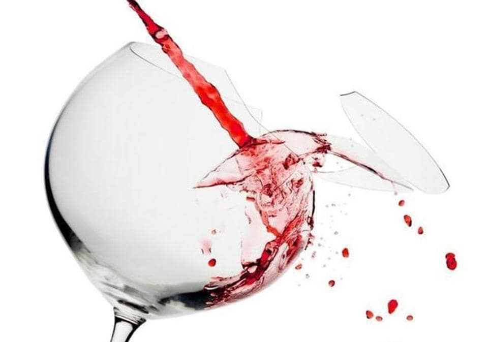 prohibition,liquor ban,alcoholism