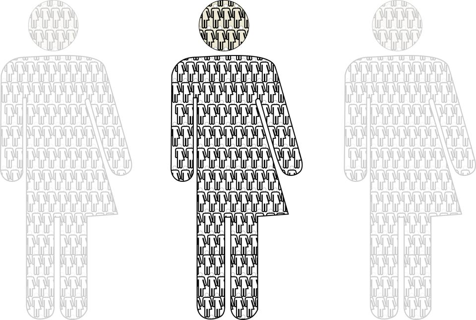 Today, the discourse around gender neutrality is going strong, with several establishments around the world taking change-inducing initiatives