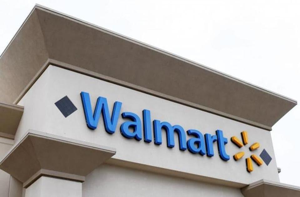 WalMart,Bonobos,Nordstrom