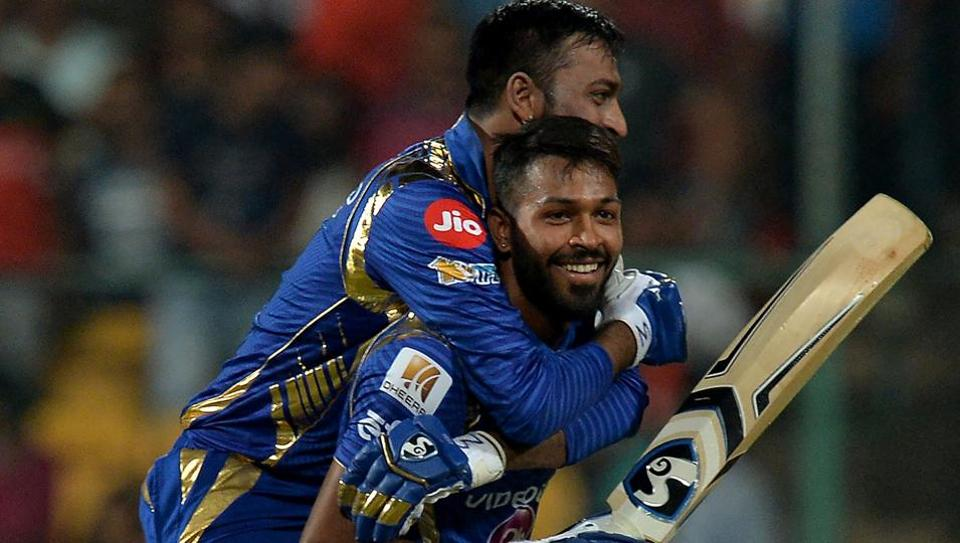 After their stunning win against Royal Challengers Bangalore on Friday, Mumbai Indians will be upbeat against Gujarat Lions in an IPL 2017 match at the Wankhede Stadium today. You can see live streaming of Mumbai Indians vs Gujarat Lions online.