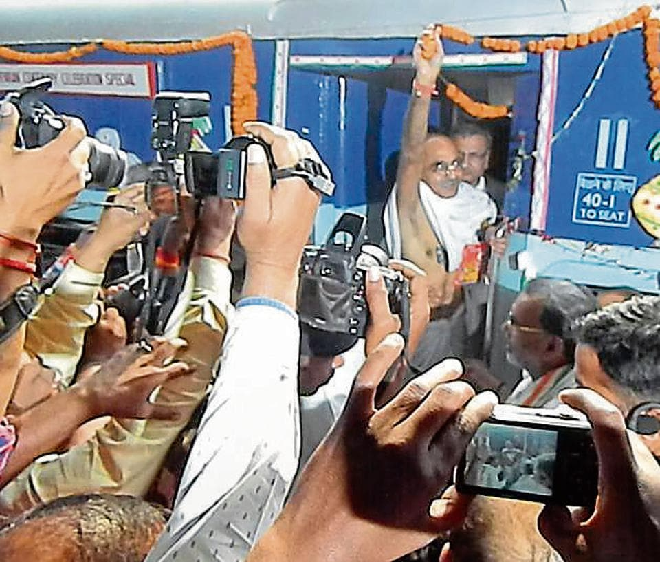Champaran satyagraha,Mahatma Gandhi,indigo farmers