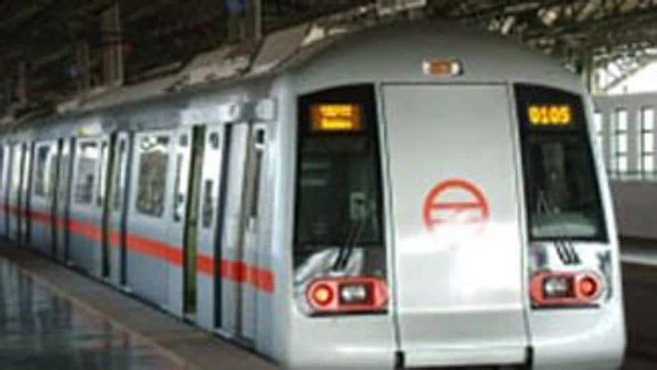 Delhi Metro,solar power,Madhya Pradesh