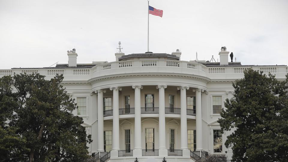 White House,Obama policy,Donald Trump
