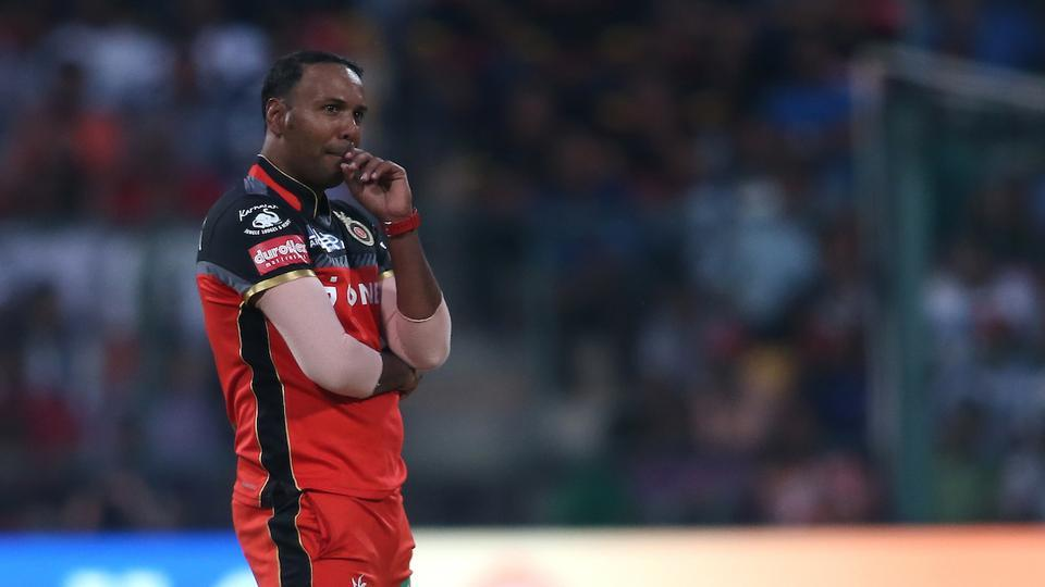 Samuel Badree's hat-trick put Royal Challengers Bangalore on course for a victory, but Kieron Pollard's composed batting helped Mumbai Indians clinch a win in their 2017 Indian Premier League (IPL) clash.