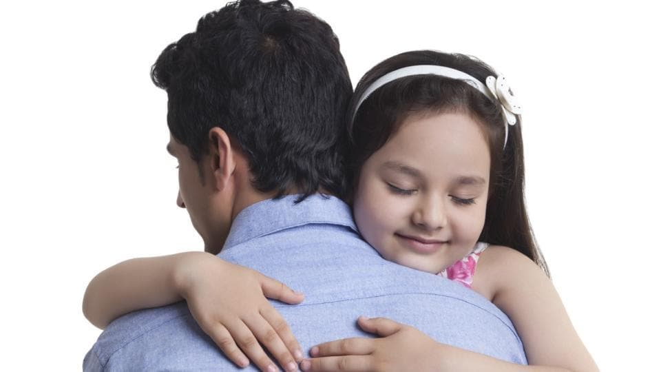 Daughter,love-filled,blessings