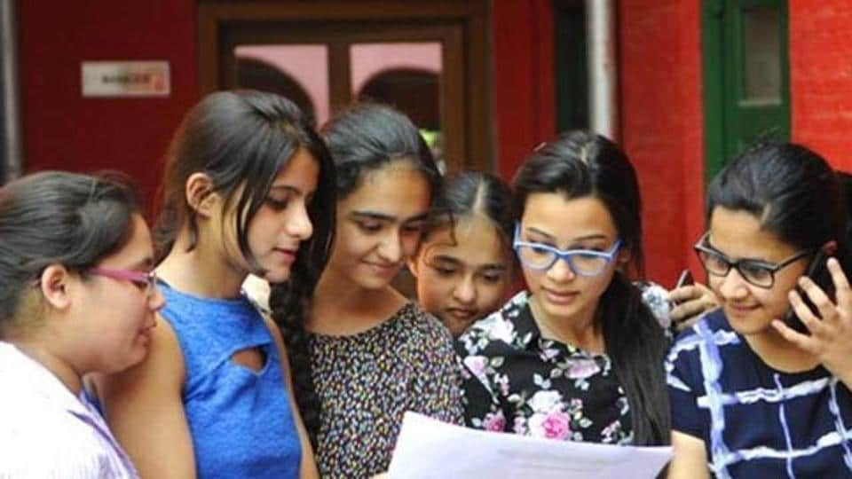 The Telangana State Board of Intermediate Examination declared the results for first year and second year board exams on Sunday.