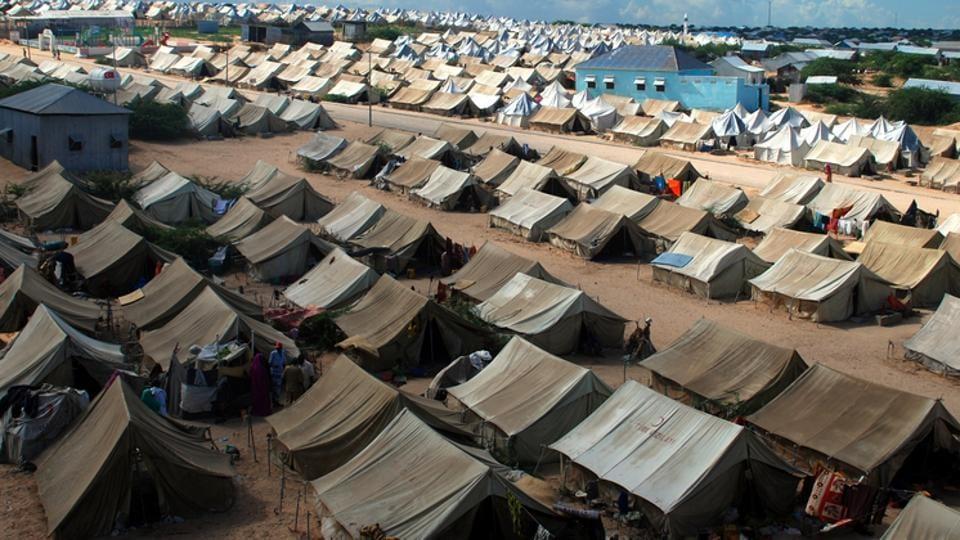 Papua New Guinea,Australian refugee camp,Manus Island