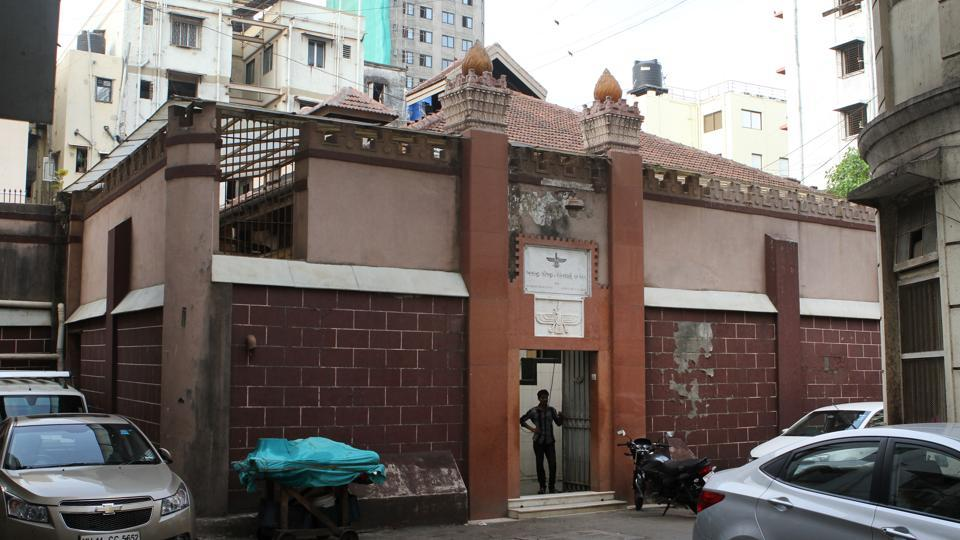 mumbai,mumbai news,mumbai column