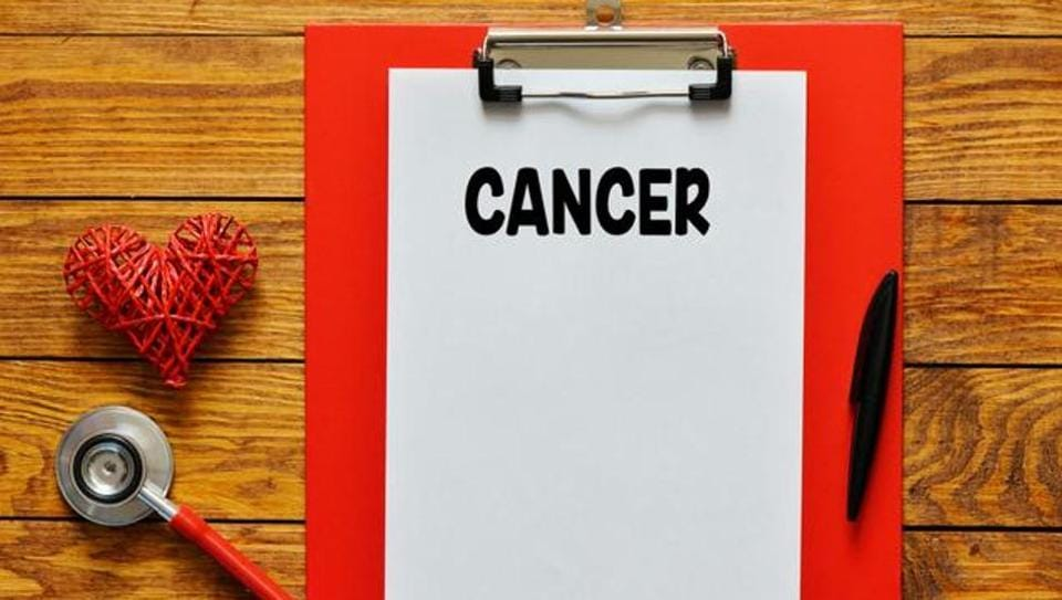 Cases of thyroid cancer are increasing in Kerala.