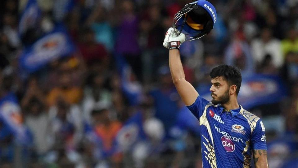 Mumbai Indians,Gujarat Lions,IPL2017