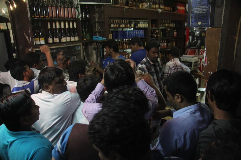 Mumbai,liquor,Supreme Court