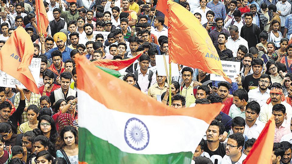 Anti-national,Chhattisgarh,Secessionist