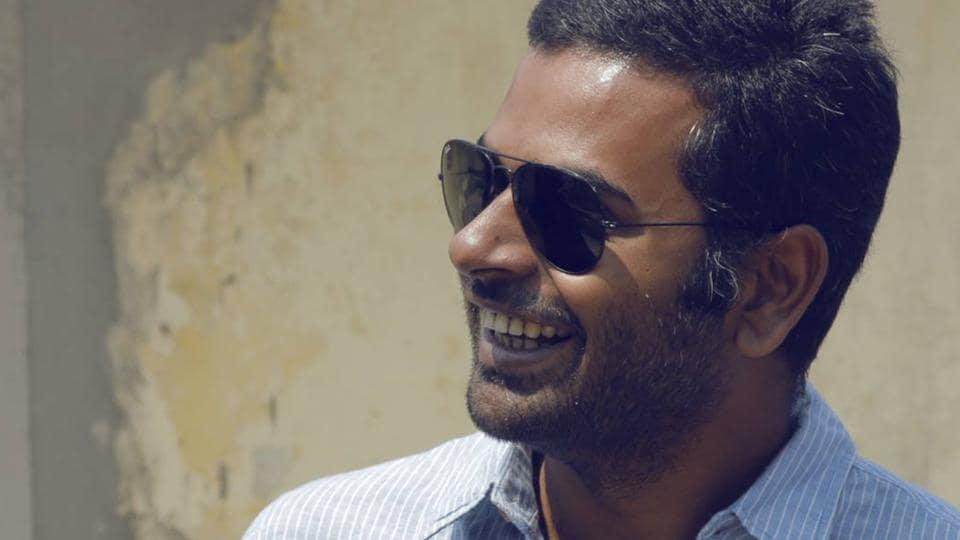 Director Alphonse Putharen's romantic saga Premam had a terrific 200-day theatrical run in Chennai.