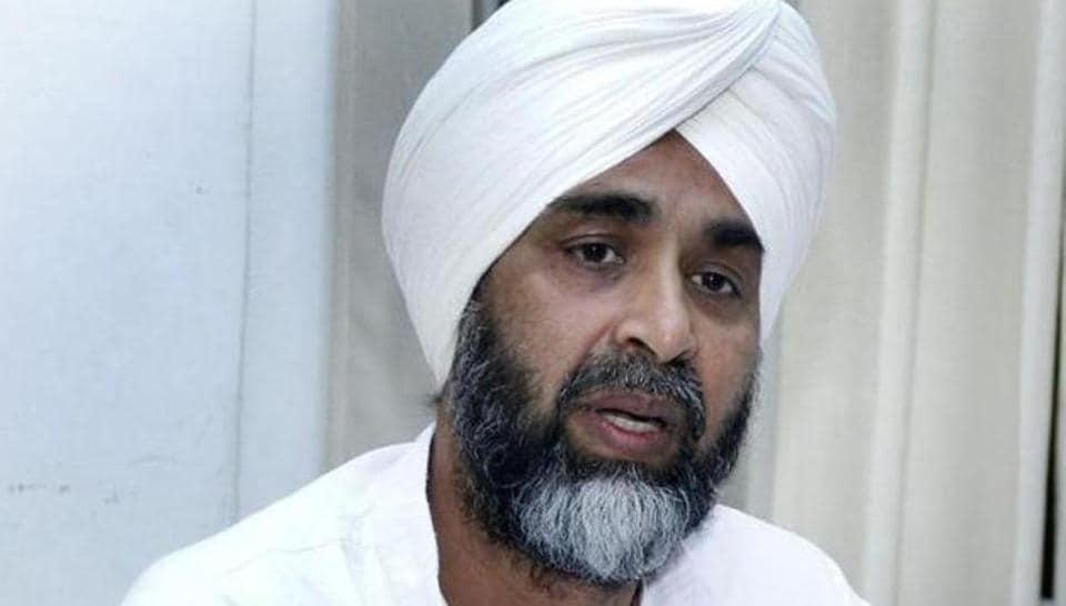 Punjab government,Punjab finance minister Manpreet Badal,Punjab chief minister Captain Amarinder Singh