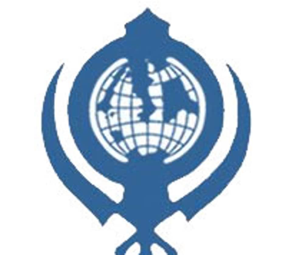 World Sikh Organisation,Harjit Singh Sajjan,Khalistan